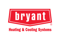 Bryant Cooling & Heating