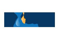 Gutter Depot logo