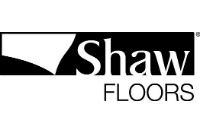 Shaw Floors Shaw Industries Logo