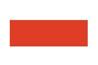 Trane Inc. logo